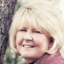 Brenda-Kilpatrick
