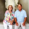 Hank-and-Nancy-Magiera