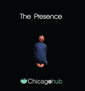 Presence-iTunes-Artwork