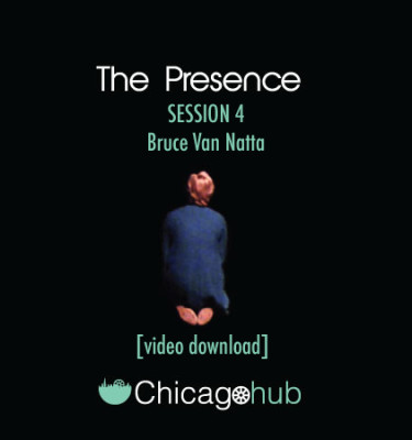 The-Presence-Chicago-HUB-Conference-Bruce-Van-Natta-2