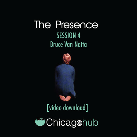 The-Presence-Chicago-HUB-Conference-Bruce-Van-Natta-2