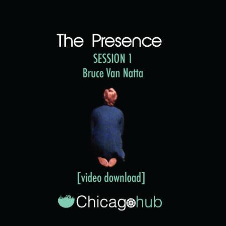 The-Presence-Chicago-HUB-Conference-Bruce-Van-Natta