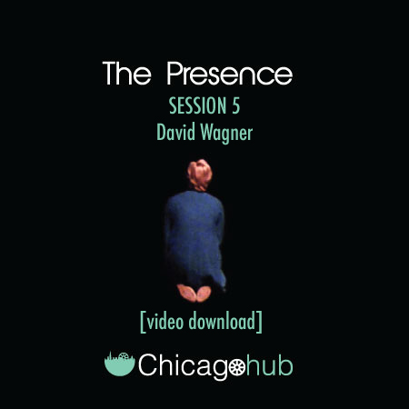 The-Presence-Chicago-HUB-Conference-David-Wagner