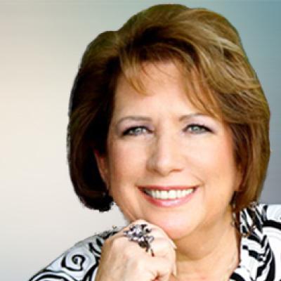 Joan-Hunter
