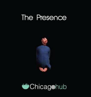 Presence-iTunes-Artwork