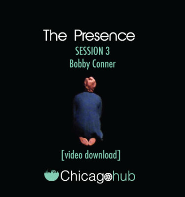 The-Presence-Chicago-HUB-Conference-Bobby-Conner