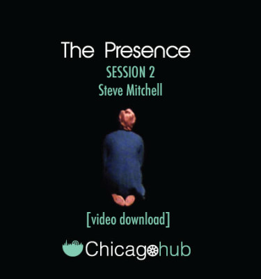 The-Presence-Chicago-HUB-Conference-Bruce-Steve-Mitchell